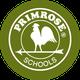 Primrose Green logo